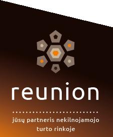Reunion_1