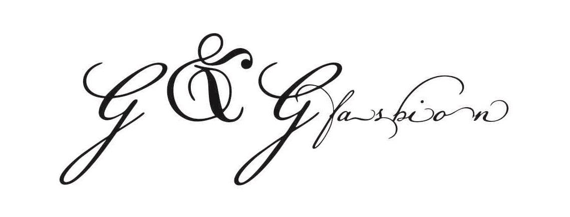 G&G fashion