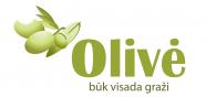 Olivė